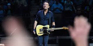 bruce springsteen verified fan how true bruce springsteen fans were shut out by ticketmaster