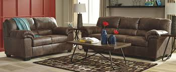 living room amite city furniture amite la