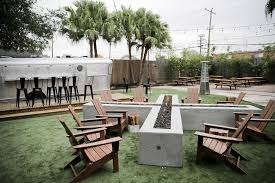 El Patio Houston by Houston U0027s Top Patio Dining Restaurants And Bars Houston Chronicle