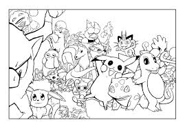 pokemon squirtle coloring pages pokémon coloring pages coloring rocks