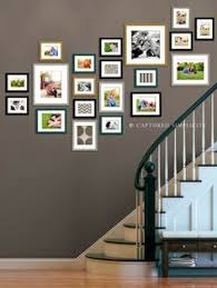 Staircase Wall Ideas Modern Decoration Ideas For Staircase Wall αναζήτηση