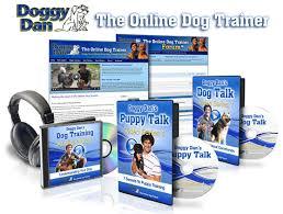 australian shepherd forum australian shepherd dog information for owners