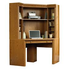 Desk Hutch Ideas 96 Small Hutch For Desk Top Furniture Sleek Wooden Computer