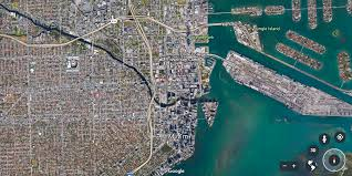 Miami Dade College Map by Scientists Say Miami Could Cease To Exist Within Our Children U0027s