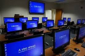 Computer Help Desk Jobs From Home by Home West Chester University