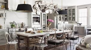 marcus design the anatomy of a windsor smith kitchen
