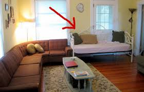 Family Room Layout Daybed Amazing Daybed Living Room Pinterest Daybed Living Room