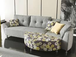 canape arondi contemporain canape arrondi canapé design