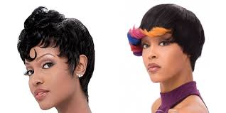 hair styles for black women 60 years old pixie hairstyles for black women 60 cool short haircuts for 2017