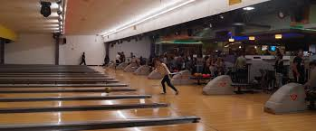 halloween city florin road capitol bowl modern bowling alley in sacramento 916 371 4200
