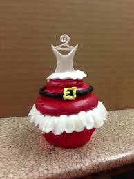 Classic Cake Decorations 13 Best Cupcakes Galore Images On Pinterest Cake Decorations