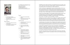 third grade writing paper persona development personal site on behance