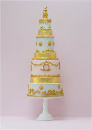 wedding shoes harrods exclusive to harrods wedding cakes from talented rosalind miller