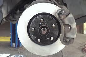 2007 honda accord rotors centric 120 40036 centric premium rotors free shipping