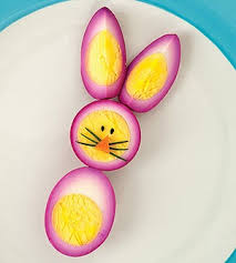 Hard Boiled Eggs For Easter Decorating Holiday Decor 10 Easter Craft Ideas Home Inspiration Design