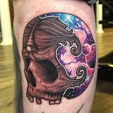 joe phillips u0027s tattoo designs tattoonow