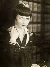 san francisco 1920 s hair stylist 401 best bobs images on pinterest louise brooks roaring
