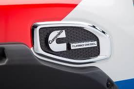 nissan canada titan diesel s u0026b cold air intake system for 2016 nissan titan xd cummins nissan