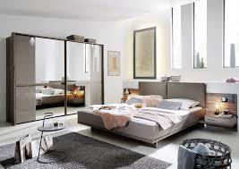 Schlafzimmer Bilderrahmen Bondomus Kollektion Schlafzimmer Miova