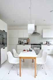 interior designing kitchen 271 best stylish kitchens images on pinterest kitchen kitchen