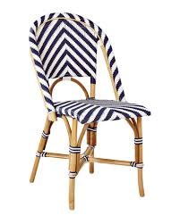 Halcyon Patio Furniture Habitually Chic Get The Look Of Halcyon House