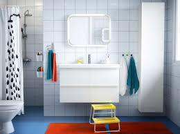 Ikea Bathroom Amazing Of Stunning Godmorgon With Ikea Bathroom 2596