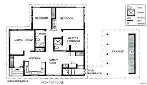 large house blueprints blueprints of my house iezdz com