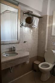 Armchair Toilet Toilet Table And Armchair Picture Of Karalis City Hotel Pylos