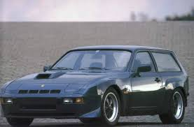 custom porsche 944 some wild porsche customs phscollectorcarworld