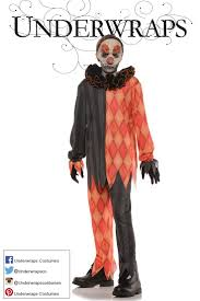 scary halloween costumes for boys 23 best halloween costumes for boys images on pinterest