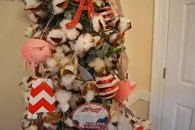 creations sweet home alabama tree the painted apron