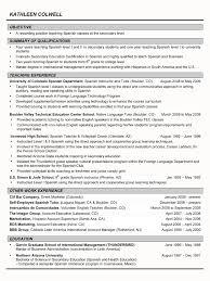 Sle Resume For Service Desk Cheap Dissertation Chapter Writer Website Us Esl Critical Essay
