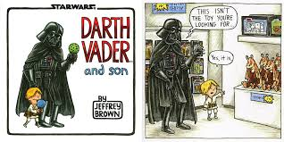 darth vader ps4 black friday the 10 best star wars toys for kids 10 and under