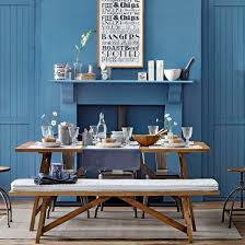 dining rooms ideas dining room ideas designs and inspiration ideal home