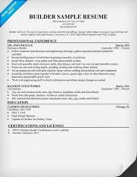 resume builders online botbuzz co