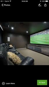 home theater okc 426 best home movie theater images on pinterest cinema room