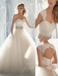 Ivory Wedding Dresses New Stock White Ivory Wedding Dress Bridal Gown Custom Size 6 8