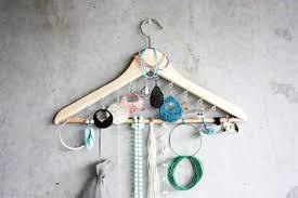 organize stud earrings 10 creative ideas to organize your jewelry bohemian jewelry