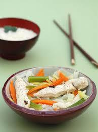 cuisiner citronnelle poule au pot minute à la citronnelle les fruits et légumes frais