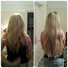 glue in extensions russians micro ring glue hair extensions wig creation la weave