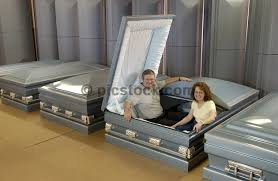 burial caskets picstock the photo archives website of frederic neema