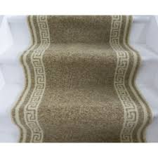 Rugs Runners Runner Rugs Trendy Hallway U0026 Stair Carpet Runners Kukoon