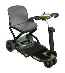 Power Chair Companies Power Wheelchairs On Sale Electric Wheelchair Karman Healthcare