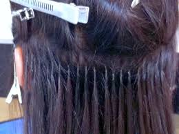 great lengths hair extensions great lengths extensions