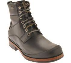 ugg womens kaysa shoes black ugg australia s ellison slim tote top zip handbag