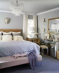 Best Womans Bedroom Images On Pinterest Bedrooms Home And Room - Bedroom decorating ideas blue