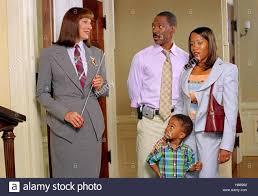 2003 Der Kindergarten Daddy Daddy Day Care Usa 2003 Regie Steve