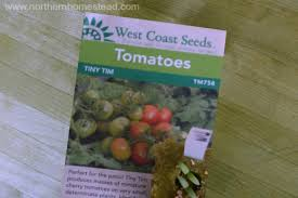 Types Of Patio Tomatoes Heirloom Tomato Varieties We Grow In A Northern Garden Northern