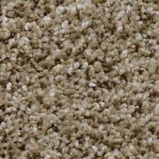 home decorators collection carpet sample grayson color colton