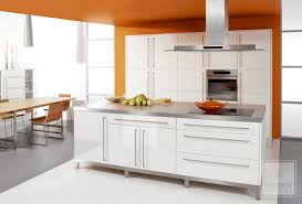 high gloss paint for kitchen cabinets high gloss kitchen doors for your modern style kitchen home design